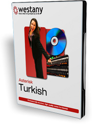 Turkish Female (Tansel)-0