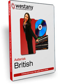 British English Female (Rachael) - A2Billing/Star2Billing-492