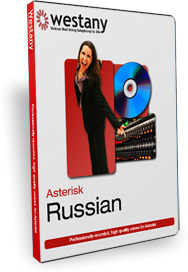 Russian Female (Tamara) - A2Billing/Star2Billing-514